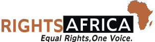 Rights Africa – Equal Rights, One Voice!