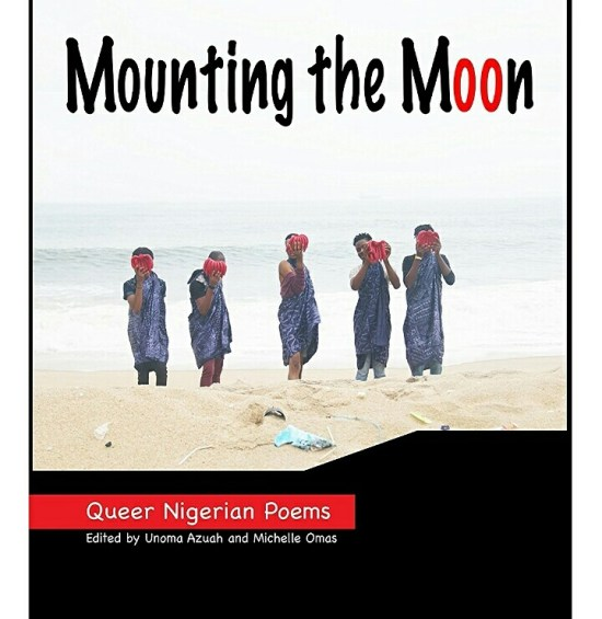 Mounting-The-Moon