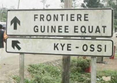 Cameroon father decrees: No school for lesbian daughter
