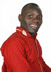 Benard-Ssembatya-Uganda-175-2018-59462-3477