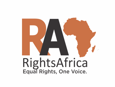 RA Bottom Logo2
