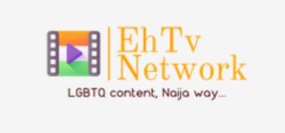 EhTv logo