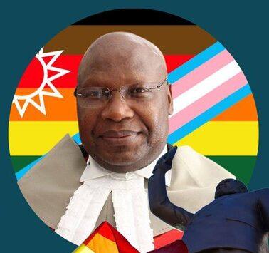 Namibia court bans anti-gay discrimination in child citizenship case